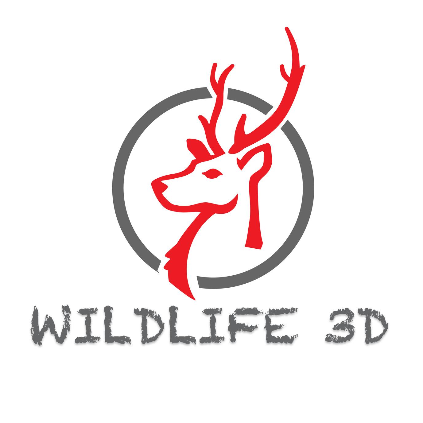 Wildlife-3D