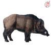 Wildschwein 4