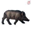 junges Wildschwein 3